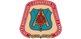 United Brotherhood of Carpenters